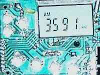 You are browsing images from the article: Frequency counter