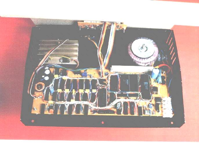 You are browsing images from the article: Z80 controlled viscometer project
